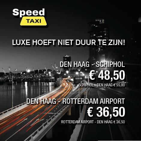 speedtaxi