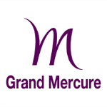 Grand_Mercure_Brand_Logo